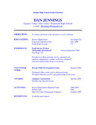 Best Cover Letter Yahoo Cover Letter Templates