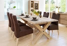 furniture village dining tables. habufa winsgate dining table at furniture village - room tables n