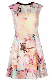 what to wear \u003e wedding guests] hannahs note Wedding Guest Dresses Ted Baker wedding guest outfits ted baker 139 001111239 Wedding Dresses De Charro