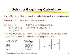 solve equations with variables on both sides calculator math using a graphing calculator math calculator fractions