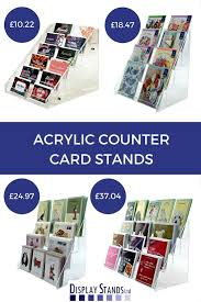Uk Display Stands Ltd Display Stands Ltd UK Based Retail Display Company 26