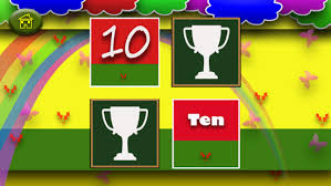 1 To 100 Spelling Learning - Apps On Google Play