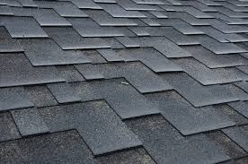 The Pros and Cons of Asphalt Roofing Shingles Oregon Roof Guys