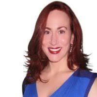 Victoria A  LoCascio MA  MA  CPRW  Executive Resume Writer    LinkedIn LinkedIn Victoria A  LoCascio MA  MA  CPRW  Executive Resume Writer