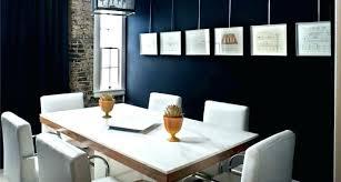 Small Business Office Designs Small Home Office Interior Design Ideas Dubai Youtube For