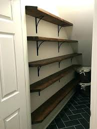 pantry shelving ideas diy under stairs shelves pantry shelves under stairs kitchen pantry turn under stairs pantry shelving ideas diy kitchen