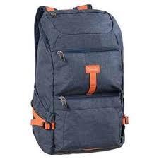 <b>Рюкзак Pulse TRAVEL BLUE</b>-<b>ORANGE</b> купить по цене 3500 руб. в ...