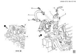 northstar 4 6 v8 engine diagram 1995 cadillac parts diagram gm cadillac northstar engine egr valve location on northstar 4 6 v8 engine diagram