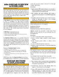 best resume format mba finance fresher online resume builder best resume format mba finance fresher resume format write the best resume mba resume sample