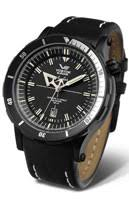 Наручные российские <b>часы VOSTOK</b> EUROPE.