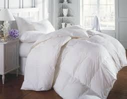 big fluffy white duvet cover sweetgalas