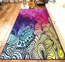 glamorous rugs direct reviews bright colored rugs colorful area rugs rugs direct reviews