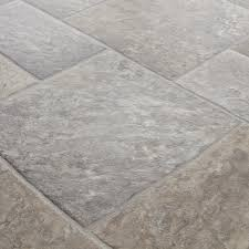 classic style 994 venturi stone tile vinyl flooring
