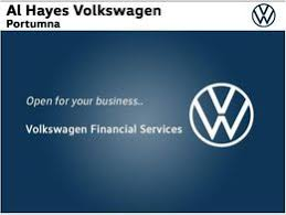 Al Hayes Motors Ltd. | Galway Car Dealer on Carzone