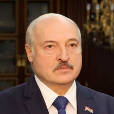 A key house republican joined the chorus of media freedom advocates blaming belarus' authoritarian president alexander lukashenko for engineering a bogus bomb threat and scrambling a fighter jet. Uk Imposes Sanctions On Belarus President Alexander Lukashenko Alexander Lukashenko The Guardian