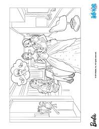 Small Picture Coloring Pages Fairy Tail Color Pages Tryonshorts Fairy Tail