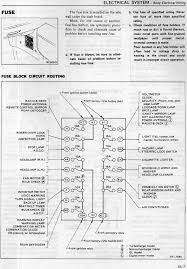 1981 280zx grounding issue zdriver com fuseable link jpg 1981 280zx grounding issue fuse jpg