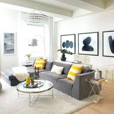 Yellow home decor accents Grey Mustard Home Decor Charming Ideas Mustard Yellow Home Accents Mustard Yellow Home Decor Home Decor Catalogues Decorating Mustard Home Decor Best Yellow Home Decor Accents Ideas Images On
