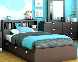 bedroom ideas for teenage girls green. Blue Girls Room Girl Rooms Bedroom Ideas And Green Teenage For S
