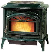 lennox pellet stove. lennox pellet stove 1