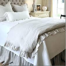 wamsutta duvet cover duvet cover king french ruffled washed linen duvet cover king size flax linen wamsutta duvet cover