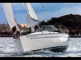 Bavaria Yachts 34 36