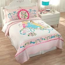 twin princess bedding set princess bed beauty princess beauty and the beast belle 4 piece twin bedding set