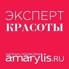 Amarylis.ru - Posts | Facebook