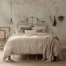 tan duvet cover. Wamsutta® Vintage Linen Full/Queen Duvet Cover In Tan S
