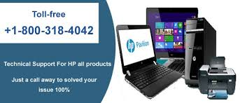 Hp Online Support Hp Contact Number Get Instant Help To Hp Laptop Common Issues Hp