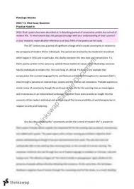 professional rhetorical analysis essay writers services for phd t s eliot essay on dante essay on family traditions le relais d estelle traditions and