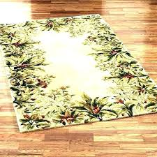 bound area rugs bound carpet remnants outdoor rug pad custom size outdoor rugs custom rug pad