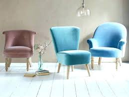 bedroom chairs for small spaces small comfy chair large size of chairs target bedroom chairs for