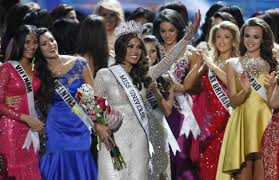 best ideas about miss universe video miss 17 best ideas about miss universe video miss universe live pageant gowns and miss usa