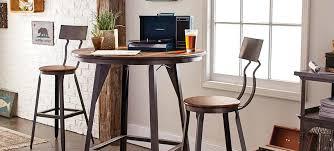 urban loft furniture. Urban Loft Furniture T