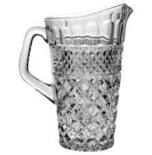 <b>Кувшины Crystal</b> Bohemia купить в Москве в интернет-магазине ...