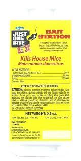 rat poison pellets home depot. One Bite Rat Poison Just Ex 3 Unit Bait Station Home Depot Vole Kitchen Faucets Near Me Pellets