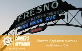 appliance repair fresno. Modren Repair Fresno Appliance Repair And E