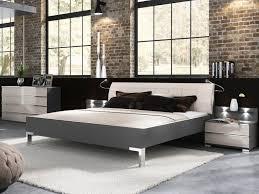 Schlafen Loft Bett Vorschlag 2 Von Wiemann