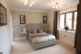 windsome master designer bedrooms ideas. Wonderful Designer Winsome Interior Design Small Bedroom In Apartment For  Property Upholstered Headboard Master To Windsome Master Designer Bedrooms Ideas H