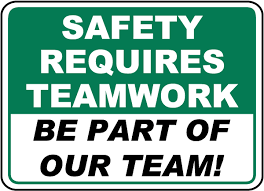 Safety Quotes Beauteous Daily Workplace Safety Quotes Managementdynamics