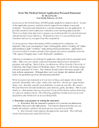 essay samples co essay samples