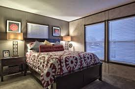 Rc Roberts Bedroom Furniture Roberts Communities Manufactured Home Communities In Tx Az Co