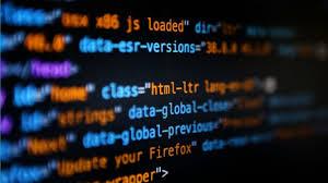 30 Jahre HTML - Die Geburt des Internets aus einer Programmiersprache
