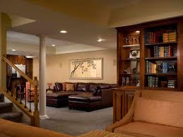 basement remodeling tips. Brilliant Tips Basement Remodeling U0026 Home Improvement Tips For O
