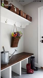 66 best Home ideas images on Pinterest | At home, Bar chairs and Basket  storage
