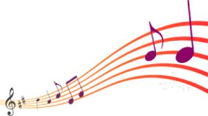 Afbeeldingsresultaat voor muzikaal feestje