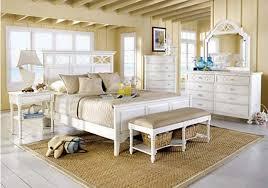 white coastal bedroom furniture. coastal bedroom furniture white o