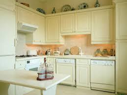 Diy Kitchen Design Planning A Kitchen Layout With New Cabinets Diy