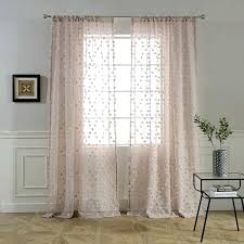 54 inch long curtains medium size of inch long swag curtains length thermal bedroom home curtain 54 inch long curtains